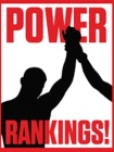 power_rankings_2011-a-p